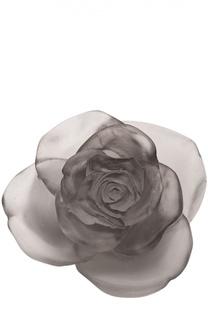 Скульптура Rose Passion Daum