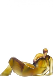 Скульптура Honeymoon Daum