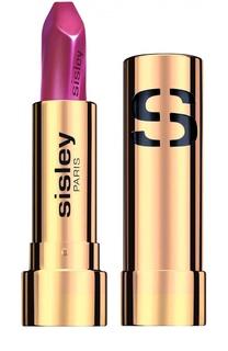 Помада для губ Hydrating Long Lasting Lipstick № 34 Sisley
