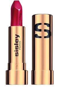 Помада для губ Hydrating Long Lasting Lipstick № 25 Sisley