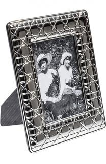 Рамка для фото Russian Сut Tsar
