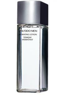 Увлажняющий лосьон Shiseido