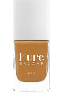Лак для ногтей Camel Kure Bazaar
