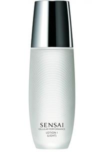 Лосьон 1 (Легкий) Sensai