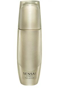 Лосьон для лица Ultimate Sensai