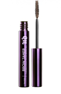 Гель для бровей Brow Tamer Neutral Brown Urban Decay