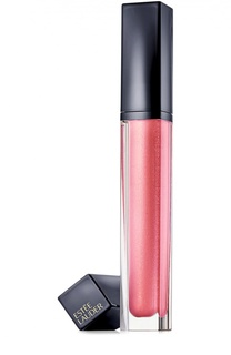 Блеск для губ Pure Color Envy, оттенок Suggestive Kiss 220 Estée Lauder