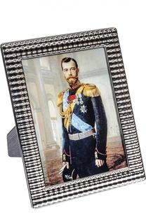 Рамка для фото Kirill Tsar