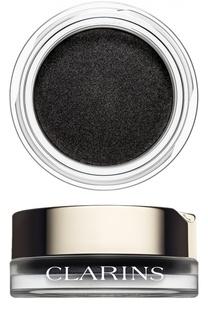 Бархатистые тени для век Ombre Matte, оттенок 07 Clarins