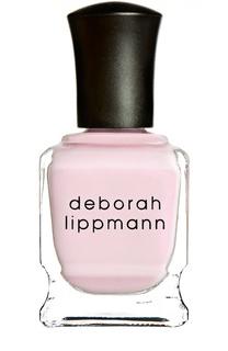 Лак для ногтей Chantilly Lace Deborah Lippmann