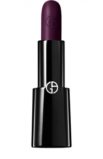 Губная помада Rouge dArmani, оттенок 602 Giorgio Armani