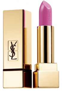 Губная помада Rouge Pur Couture №49 YSL