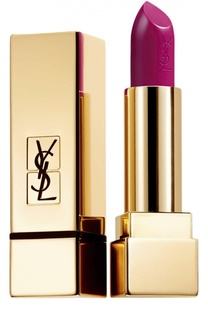 Губная помада Rouge Pur Couture №07 YSL