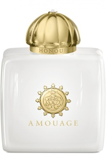 Духи Honour Woman Amouage