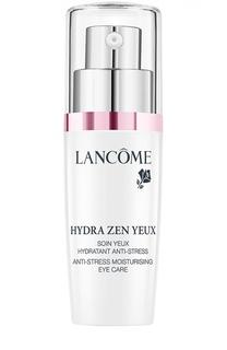 Крем для кожи вокруг глаз Hydra Zen Crème Yeux Lancome