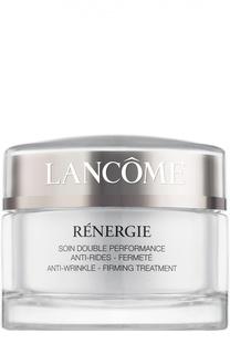 Дневной крем от морщин для повышения упругости Rénergie Lancome