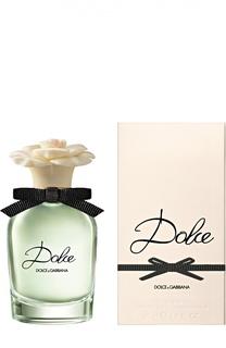 Туалетная вода Dolce Dolce & Gabbana