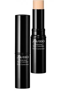 Корректор-стик, оттенок 22 Shiseido