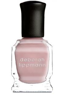 Лак для ногтей Youve Got A Friend Deborah Lippmann