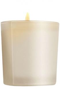 Свеча Candle Pivoine Suzhou Giorgio Armani
