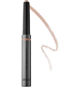 Кремовый карандаш-тени для век, оттенок 100 Natural Burberry