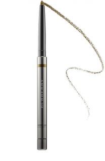 Автоматический контурный карандаш-кайал, оттенок Antique Gold Burberry