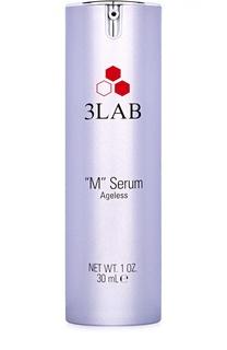 Сыворотка для лица M Serum 3LAB