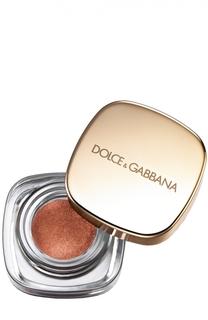 Кремовые тени Perfect Mono Eyeshadow, оттенок 42 Rust Dolce & Gabbana