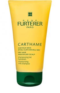 Шампунь-молочко увлажняющий для сухих волос Rene Furterer