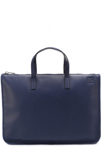 aa154e1eaf15 Мужские сумки Loewe в Ростове-на-Дону – купить сумку в интернет ...