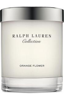Свеча Orange Flower Ralph Lauren