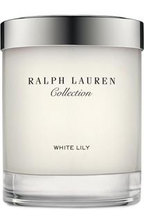 Свеча White Lily Ralph Lauren