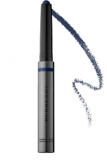Кремовый карандаш-тени для век, оттенок 120 Navy Burberry