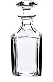 Штоф для виски Perfection Baccarat