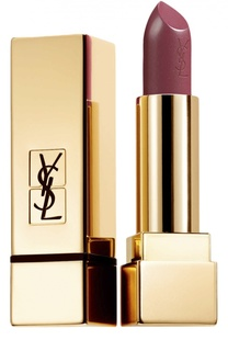 Губная помада Rouge Pur Couture №09 YSL