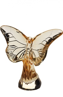 Скульптура Butterfly Lalique