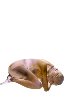 Скульптура First Love Daum