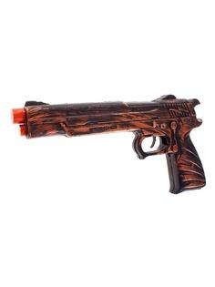 Игрушечное оружие Радужки