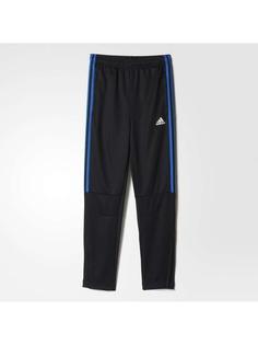 Брюки Adidas