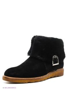 3b9286bbffe1 Мужская обувь Grand Gudini – купить обувь в интернет-магазине   Snik.co