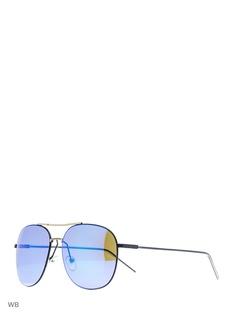 01648c059 Мужские очки Mascotte – купить очки в интернет-магазине   Snik.co