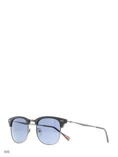 Солнцезащитные очки MAXIMUS