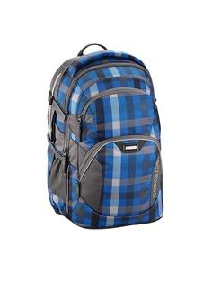 Школьные рюкзаки для мальчиков хама сумка от производителя сумок и рюкзаков nonsense тм