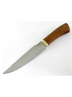 Ножи туристические SOLARIS