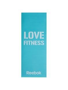 Коврики для йоги Reebok