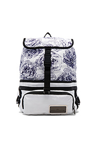 Изменяемая сумка для путешествий - adidas by Stella McCartney