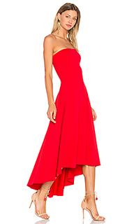 Платье bena - Susana Monaco