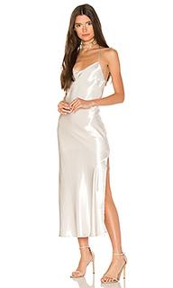 Платье-комбинация pfeiffer - Bardot