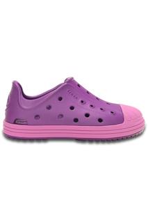 Категория: Женские туфли Кроксы