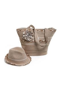 Женские головные уборы маленькие – купить в интернет-магазине   Snik.co 37bd3401f15